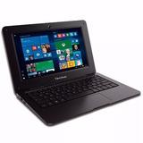 Notebook Viewsonic Viewbook 10 Windows 10 2gb 32gb Intel