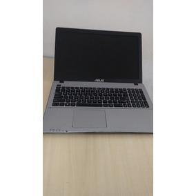 Notebook Asus X550c Com Defeito Leia A Descrição Do Anúncio