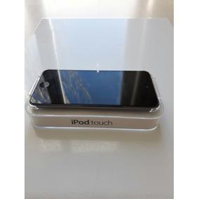 Ipod Touch 5g 16 Gb Original Impecable Y Con Poco Uso