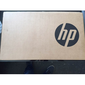 Laptop Hp Touch Full Hd 15.6 Intel I5-7200u 1tb 8gb Ram