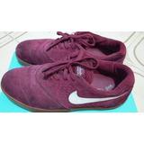 Nike Sb Lunarlon Originales