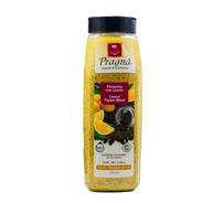 Pimienta Con Limon Pragna 1,164 Gr