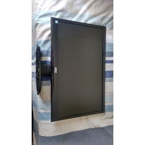 Monitor Led Aoc E2050sn