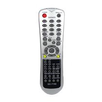 Controle Dvd Semp 3070 (gc7150)