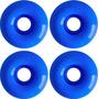 Azul Marino 52mm