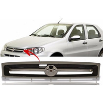 Grade Palio Siena Strada Economy 2010 2011 2012 2013 2014