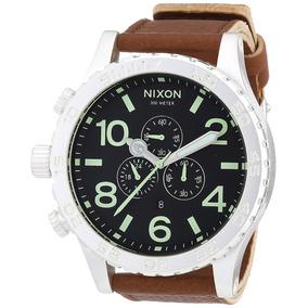 2f494eef360 Relogio Ax 2037 - Relógios no Mercado Livre Brasil