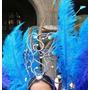 Alquiler Y Realización De Trajes Carnaval