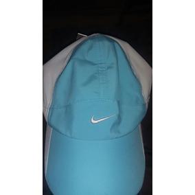 Gorra Nike Original Para Dama Nueva. 88587ebfaf5