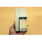 Asus Zenfone 5 Dual Sim Ze620kl 64gb 4gb Midnight Blue Black