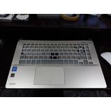 Portatil Toshiba Para Repuestos L45-b4201sl Leer Descripcion