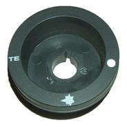 Eskabe Calefactor Miniconvex Termostatico Aro Base