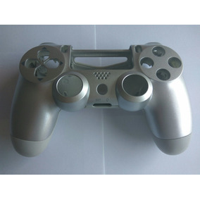 Carcasa Control Sony Playstation 4 Ps4