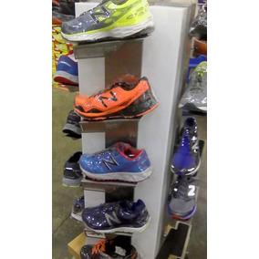 Zapatos Deportivos New Balance Modelo Para Running Course.