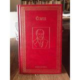 Livro Curso De Filosofia Positiva E Outros Auguste Comte