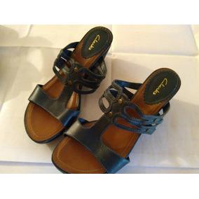 Zapatos En Pqhsdw Libre Clarks Venezuela 8zny44p Calzados Amazon Mercado Nw0v8mn