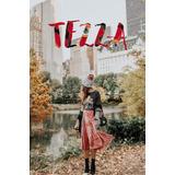 Presets Tezza   Lightroom
