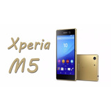 Sony Xperia M5 3gb Ram Nuevo