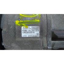 Compressor De Ar Classe A 160 190 98 99 2000 2001 2002