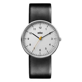e7fbd2f42c1 Relógio Braun Alemão Masculino Outras Marcas - Relógios De Pulso no ...