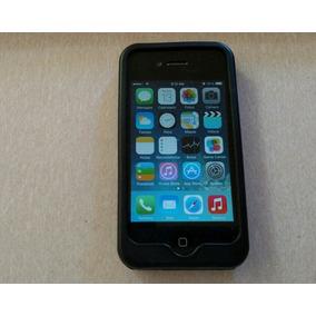 Iphone 4 Cdma 8gb. Ipod Con Wifi