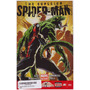 The Superior Spider-man Comic Ed Marvel Tomo 13 Nuevo - Jxr