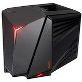 Computadora Lenovo Gaming I7 / 16 Ram / 128 Ssd / Nvidia 6gb