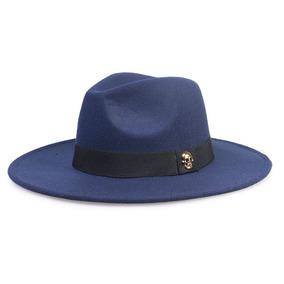 Brocal Dourado - Chapéus para Masculinos no Mercado Livre Brasil 86432adcbb1