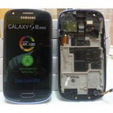 Pantalla Samsung Galaxy S3 Mini I8190 100% Original