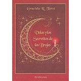 Velas Y Los Secretitos De Las Brujas - Graciela R. Tarot