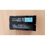 Bateria Topcon Bdc70 Estacion Total Topcon/sokkia (es,os,cx)