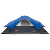 Carpas Camping Carpas Coleman 8 Personas 100% Originales
