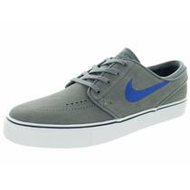 Nike Sb Zoom Stefan Janoski Zapatillas Pro Urbana 333824-046