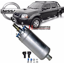 Bomba Combustivel Diesel Santa Fé Frontier Daily X-terra 2.8