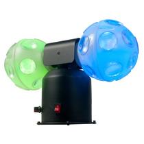 Adj Jelly Cosmos Ball Envio Gratis