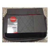 Maletin Laptop Miggo Originales Modelo Alton Xpress Nuevo Tt