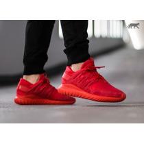 Adidas Tubular /caballero