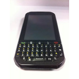 Carcaça Completa Motorola Nextel I1x Titanium (original)
