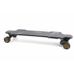 Tablas Distreeto Skateboards En Sonora En Mercado Libre M 233 Xico