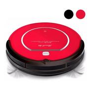 Aspiradora Robot Ava Mini Smart Tek Inteligente Inalambrica
