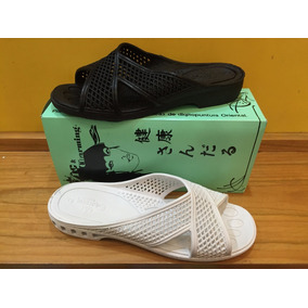 Chinelas Ojotas Charming Anatomica - Por Mayor ¡¡¡6 Pares!!!