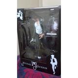 Michael Jackson 32 Cm Figura De Coleccion