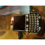 Blackberry Curve 9320 Para Repuesto