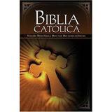 Biblia Catolica Digital