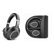 Auriculares Bluetooth Sennheiser Pxc 550 Open Box