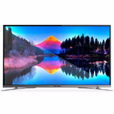 Smart Tv Uhd 4k Led 49 Ken Brown Kb49t6600 Wifi Tda Netflix