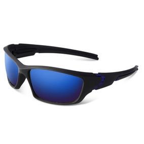 76a65f784 Oculos Ciclismo Barato - Óculos no Mercado Livre Brasil