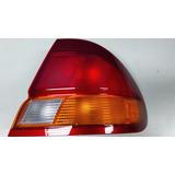 Stop Derecho Lado Copiloto Ford Laser 1995 Al 1997
