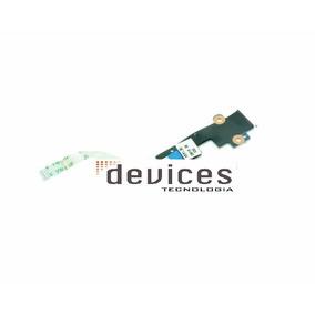 Botão De Midia Notebook Probook 640 G1 6050a2566501