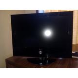 Tv Lcd Scarlet 32